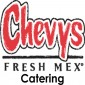 Chevy's Fresh Mex Catering