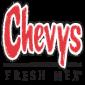 Chevy's Fresh Mex