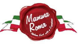 La Mamma Roma